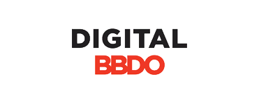 Digitalbbdo